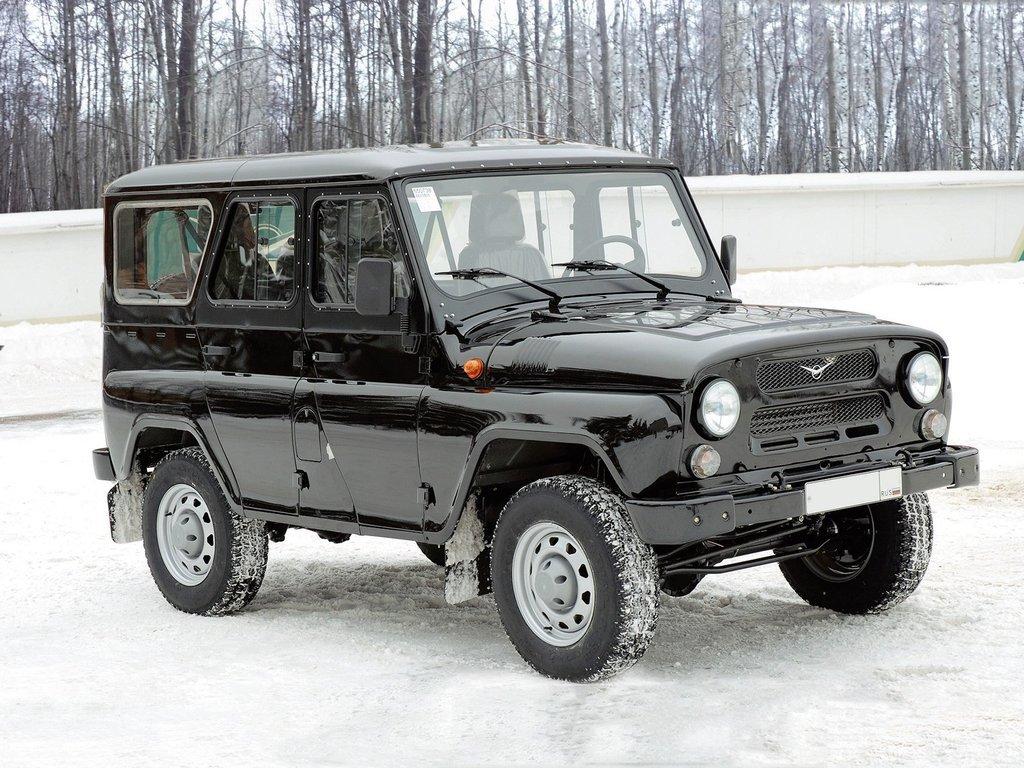 Сколько масла в двигателе УАЗ 469